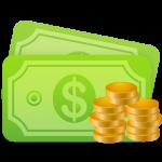 Cash-Bag-3