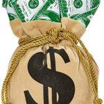 Money_Bag.1