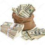 Money_Bag.2