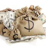 Money_Bag.3