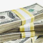 Money_Bag.4