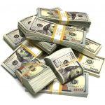 Money_Bag.5
