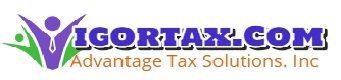 Advantage Tax Solutions | Online Marketing Affiliate Programs | Online Marketing Affiliate Programs